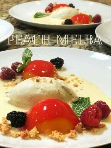 Peach-melba-Pic-375x500