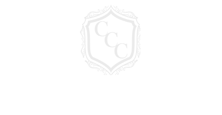 Chef Crusco Catering – Residential & Corporate