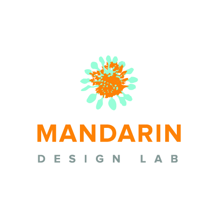 Mandarin design lab Logo_final_square-01