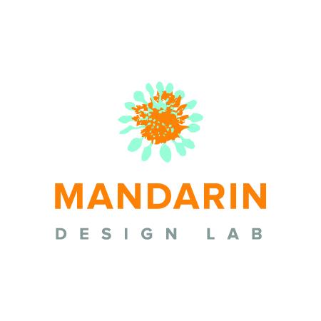 Mandarin design lab Logo_final_square-01