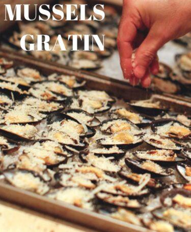 Mussels-gratin-shot-375x455