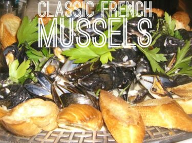 french-mussels-shot-375x281