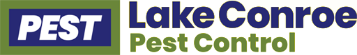 Lake Conroe Pest Control