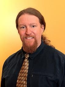 Sean Devlin D.O.
