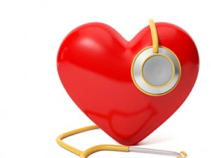 HeartScope