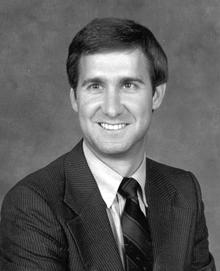 Steve Philpy - Business Director