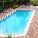 Paver Installers Paver Companies Naples Pavers Fort