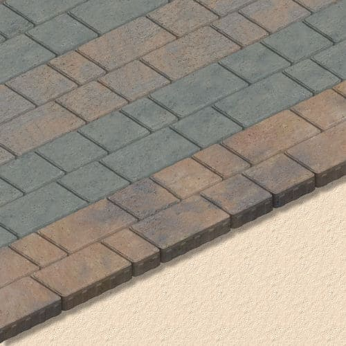 Concrete cobble stone Brick Paver Patio Installers in Naples FL, Accurate Pavers Naples, Pavers Fort Myers, Pavers Bonita Springs, Pavers Cape Coral, Pavers Marco Island, Pavers Estero, Naples Paver Companies, Fort Myers Paver Companies, Bonita Springs Paver Companies, Cape Coral Paver Companies, Marco Island Paver Companies, Estero Paver Companies, Naples Paver Installers, Fort Myers Paver Installers, Bonita Springs Paver Installers , Cape Coral Paver Installers, Marco Island Paver Installers, Estero Paver Installers