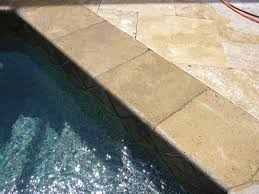 Concrete coping pool deck Installers in Naples FL, Accurate Pavers Naples, Pavers Fort Myers, Pavers Bonita Springs, Pavers Cape Coral, Pavers Marco Island, Pavers Estero, Naples Paver Companies, Fort Myers Paver Companies, Bonita Springs Paver Companies, Cape Coral Paver Companies, Marco Island Paver Companies, Estero Paver Companies, Naples Paver Installers, Fort Myers Paver Installers, Bonita Springs Paver Installers , Cape Coral Paver Installers, Marco Island Paver Installers, Estero Paver Installers