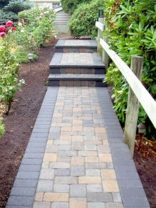 Concrete Brick Paver Patio Installers in Naples FL, Accurate Pavers Naples, Pavers Fort Myers, Pavers Bonita Springs, Pavers Cape Coral, Pavers Marco Island, Pavers Estero, Naples Paver Companies, Fort Myers Paver Companies, Bonita Springs Paver Companies, Cape Coral Paver Companies, Marco Island Paver Companies, Estero Paver Companies, Naples Paver Installers, Fort Myers Paver Installers, Bonita Springs Paver Installers , Cape Coral Paver Installers, Marco Island Paver Installers, Estero Paver Installers