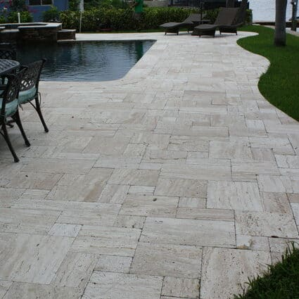 coral stone paver pool deck Installers in Naples FL, Accurate Pavers Naples, Pavers Fort Myers, Pavers Bonita Springs, Pavers Cape Coral, Pavers Marco Island, Pavers Estero, Naples Paver Companies, Fort Myers Paver Companies, Bonita Springs Paver Companies, Cape Coral Paver Companies, Marco Island Paver Companies, Estero Paver Companies, Naples Paver Installers, Fort Myers Paver Installers, Bonita Springs Paver Installers , Cape Coral Paver Installers, Marco Island Paver Installers, Estero Paver Installers