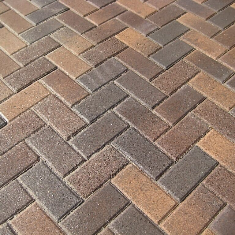 Naples Fort Myers Cape Coral Bonita Springs Paver Companies