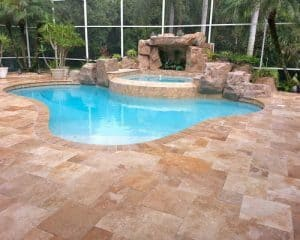 Standstone paver Installers in Naples FL, Accurate Pavers Naples, Pavers Fort Myers, Pavers Bonita Springs, Pavers Cape Coral, Pavers Marco Island, Pavers Estero, Naples Paver Companies, Fort Myers Paver Companies, Bonita Springs Paver Companies, Cape Coral Paver Companies, Marco Island Paver Companies, Estero Paver Companies, Naples Paver Installers, Fort Myers Paver Installers, Bonita Springs Paver Installers , Cape Coral Paver Installers, Marco Island Paver Installers, Estero Paver Installers
