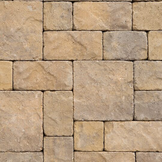 Concrete Paver Brick installers in Naples FL, Accurate Pavers Naples, Pavers Fort Myers, Pavers Bonita Springs, Pavers Cape Coral, Pavers Marco Island, Pavers Estero, Naples Paver Companies, Fort Myers Paver Companies, Bonita Springs Paver Companies, Cape Coral Paver Companies, Marco Island Paver Companies, Estero Paver Companies, Naples Paver Installers, Fort Myers Paver Installers, Bonita Springs Paver Installers , Cape Coral Paver Installers, Marco Island Paver Installers, Estero Paver Installers,