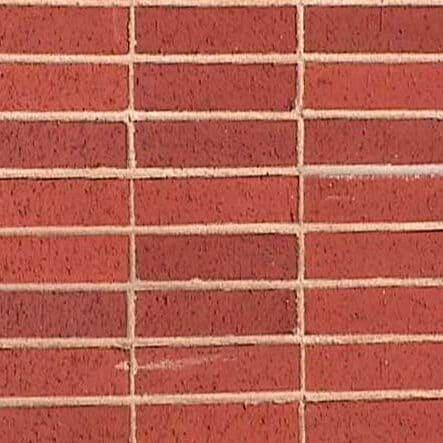Concrete Brick Paver Driveway Installers in Naples FL, Accurate Pavers Naples, Pavers Fort Myers, Pavers Bonita Springs, Pavers Cape Coral, Pavers Marco Island, Pavers Estero, Naples Paver Companies, Fort Myers Paver Companies, Bonita Springs Paver Companies, Cape Coral Paver Companies, Marco Island Paver Companies, Estero Paver Companies, Naples Paver Installers, Fort Myers Paver Installers, Bonita Springs Paver Installers , Cape Coral Paver Installers, Marco Island Paver Installers, Estero Paver Installers