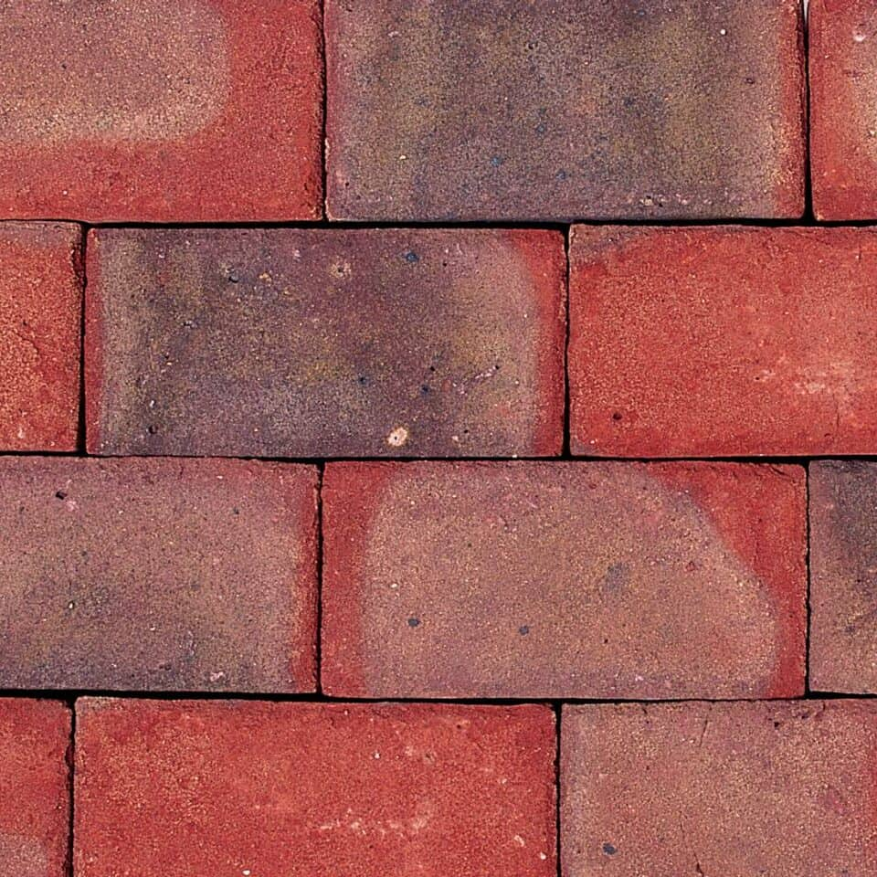 Concrete Red Brick Paver Drieway Installers in Naples FL, Accurate Pavers Naples, Pavers Fort Myers, Pavers Bonita Springs, Pavers Cape Coral, Pavers Marco Island, Pavers Estero, Naples Paver Companies, Fort Myers Paver Companies, Bonita Springs Paver Companies, Cape Coral Paver Companies, Marco Island Paver Companies, Estero Paver Companies, Naples Paver Installers, Fort Myers Paver Installers, Bonita Springs Paver Installers , Cape Coral Paver Installers, Marco Island Paver Installers, Estero Paver Installers