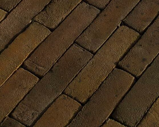 Stacked Bond Paver Patterns Fort Myers Naples Paver