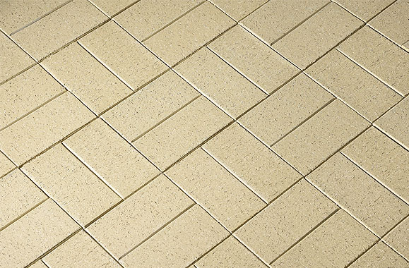 Tan Brick Paver Installers in Naples FL, Accurate Pavers Naples, Pavers Fort Myers, Pavers Bonita Springs, Pavers Cape Coral, Pavers Marco Island, Pavers Estero, Naples Paver Companies, Fort Myers Paver Companies, Bonita Springs Paver Companies, Cape Coral Paver Companies, Marco Island Paver Companies, Estero Paver Companies, Naples Paver Installers, Fort Myers Paver Installers, Bonita Springs Paver Installers , Cape Coral Paver Installers, Marco Island Paver Installers, Estero Paver Installers