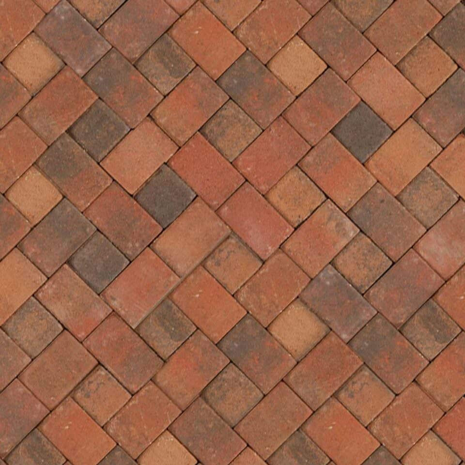 Paver Patterns Materials Naples Pavers Fort Myers Pavers
