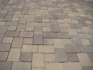 Concrete Stone Paver Patio Installers in Naples FL, Accurate Pavers Naples, Pavers Fort Myers, Pavers Bonita Springs, Pavers Cape Coral, Pavers Marco Island, Pavers Estero, Naples Paver Companies, Fort Myers Paver Companies, Bonita Springs Paver Companies, Cape Coral Paver Companies, Marco Island Paver Companies, Estero Paver Companies, Naples Paver Installers, Fort Myers Paver Installers, Bonita Springs Paver Installers , Cape Coral Paver Installers, Marco Island Paver Installers, Estero Paver Installers
