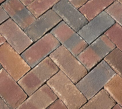 Weathered Brick Paver Installers in Naples FL, Accurate Pavers Naples, Pavers Fort Myers, Pavers Bonita Springs, Pavers Cape Coral, Pavers Marco Island, Pavers Estero, Naples Paver Companies, Fort Myers Paver Companies, Bonita Springs Paver Companies, Cape Coral Paver Companies, Marco Island Paver Companies, Estero Paver Companies, Naples Paver Installers, Fort Myers Paver Installers, Bonita Springs Paver Installers , Cape Coral Paver Installers, Marco Island Paver Installers, Estero Paver Installers