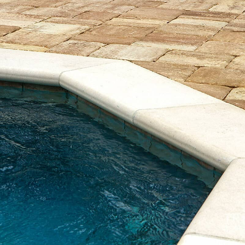 Concrete coping Installers in Naples FL, Accurate Pavers Naples, Pavers Fort Myers, Pavers Bonita Springs, Pavers Cape Coral, Pavers Marco Island, Pavers Estero, Naples Paver Companies, Fort Myers Paver Companies, Bonita Springs Paver Companies, Cape Coral Paver Companies, Marco Island Paver Companies, Estero Paver Companies, Naples Paver Installers, Fort Myers Paver Installers, Bonita Springs Paver Installers , Cape Coral Paver Installers, Marco Island Paver Installers, Estero Paver Installers