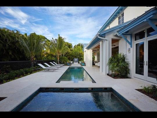 Naples Fort Myers Cape Coral Bonita Springs Paver