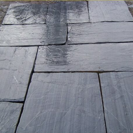 Paver Slate Installers in Naples FL, Accurate Pavers Naples, Pavers Fort Myers, Pavers Bonita Springs, Pavers Cape Coral, Pavers Marco Island, Pavers Estero, Naples Paver Companies, Fort Myers Paver Companies, Bonita Springs Paver Companies, Cape Coral Paver Companies, Marco Island Paver Companies, Estero Paver Companies, Naples Paver Installers, Fort Myers Paver Installers, Bonita Springs Paver Installers , Cape Coral Paver Installers, Marco Island Paver Installers, Estero Paver Installers,