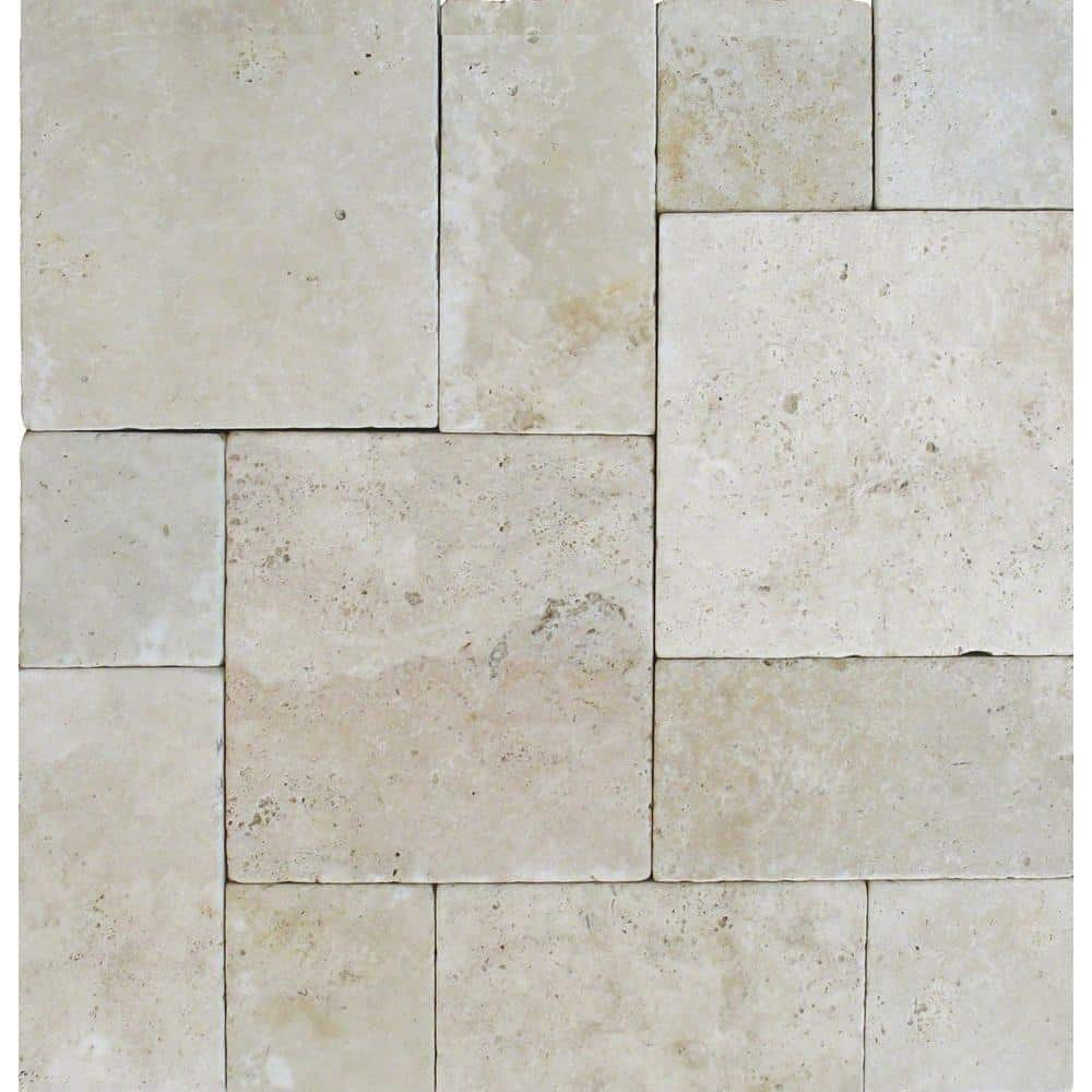 Travertine Pavers installers in Naples FL, Accurate Pavers Naples, Pavers Fort Myers, Pavers Bonita Springs, Pavers Cape Coral, Pavers Marco Island, Pavers Estero, Naples Paver Companies, Fort Myers Paver Companies, Bonita Springs Paver Companies, Cape Coral Paver Companies, Marco Island Paver Companies, Estero Paver Companies, Naples Paver Installers, Fort Myers Paver Installers, Bonita Springs Paver Installers , Cape Coral Paver Installers, Marco Island Paver Installers, Estero Paver Installers,