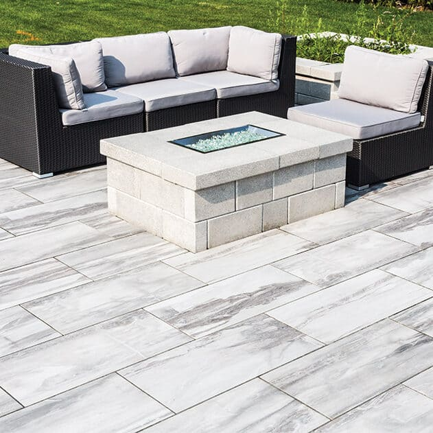 Marble Paver Pool Deck installers in Naples Florida, Claty Brick Paver Installers in Naples FLorida, Concrete Paver Brick installers in Naples FL, Accurate Pavers Naples, Pavers Fort Myers, Pavers Bonita Springs, Pavers Cape Coral, Pavers Marco Island, Pavers Estero, Naples Paver Companies, Fort Myers Paver Companies, Bonita Springs Paver Companies, Cape Coral Paver Companies, Marco Island Paver Companies, Estero Paver Companies, Naples Paver Installers, Fort Myers Paver Installers, Bonita Springs Paver Installers , Cape Coral Paver Installers, Marco Island Paver Installers, Estero Paver Installers