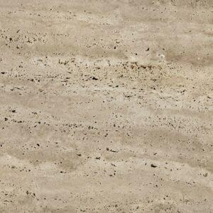 Accurate Pavers Naples, Pavers Fort Myers, Pavers Bonita Springs, Pavers Cape Coral, Pavers Marco Island, Pavers Estero, Naples Paver Companies, Fort Myers Paver Companies, Bonita Springs Paver Companies, Cape Coral Paver Companies, Marco Island Paver Companies, Estero Paver Companies, Naples Paver Installers, Fort Myers Paver Installers, Bonita Springs Paver Installers , Cape Coral Paver Installers, Marco Island Paver Installers, Estero Paver Installers,