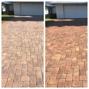 Naples Pressure Washing services, Companies, Naples Pressure Cleaning Service, Cape Coral Pressure Washing services, Companies, Cape Coral Pressure Cleaning Service, Fort Myers Pressure Washing services, Companies, Fort Myers Pressure Cleaning Service