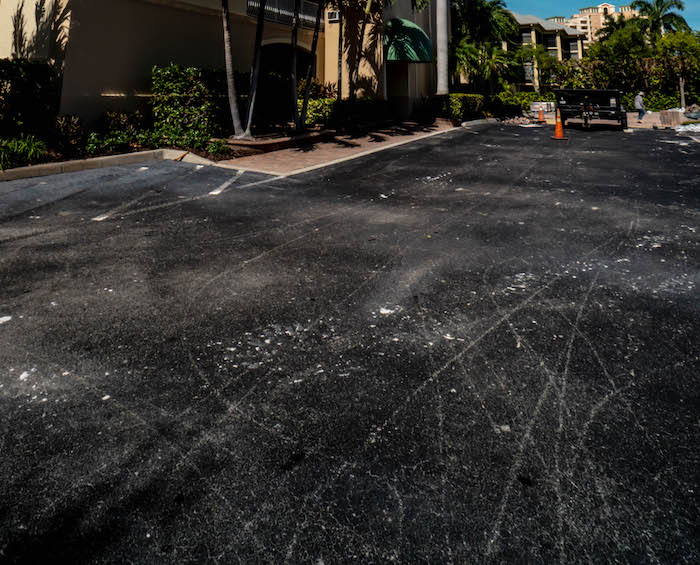 Home Owner Associations – Paver Installers