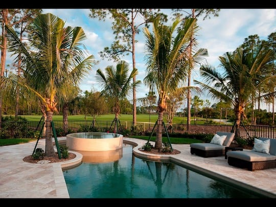 Naples Paver Patios and Pool Decks, Fort Myers Paver Patios and Pool Decks, Bonita Springs Paver Patios and Pool Decks, Cape Coral Patios and Pool Decks, Marco Island Paver Patios and Pool Decks, Estero Paver Patios and Pool Decks, Accurate Pavers Naples, Pavers Fort Myers, Pavers Bonita Springs, Pavers Cape Coral, Pavers Marco Island, Pavers Estero, Naples Paver Installers, Fort Myers Paver Installers, Bonita Springs Paver Installers , Cape Coral Paver Installers, Marco Island Paver Installers, Estero Paver Installers