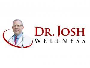 Dr Josh Wellness
