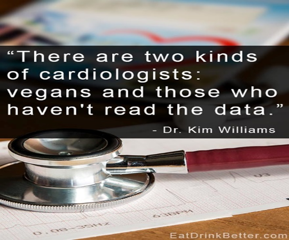 two-kind-of-cardiologists-quote