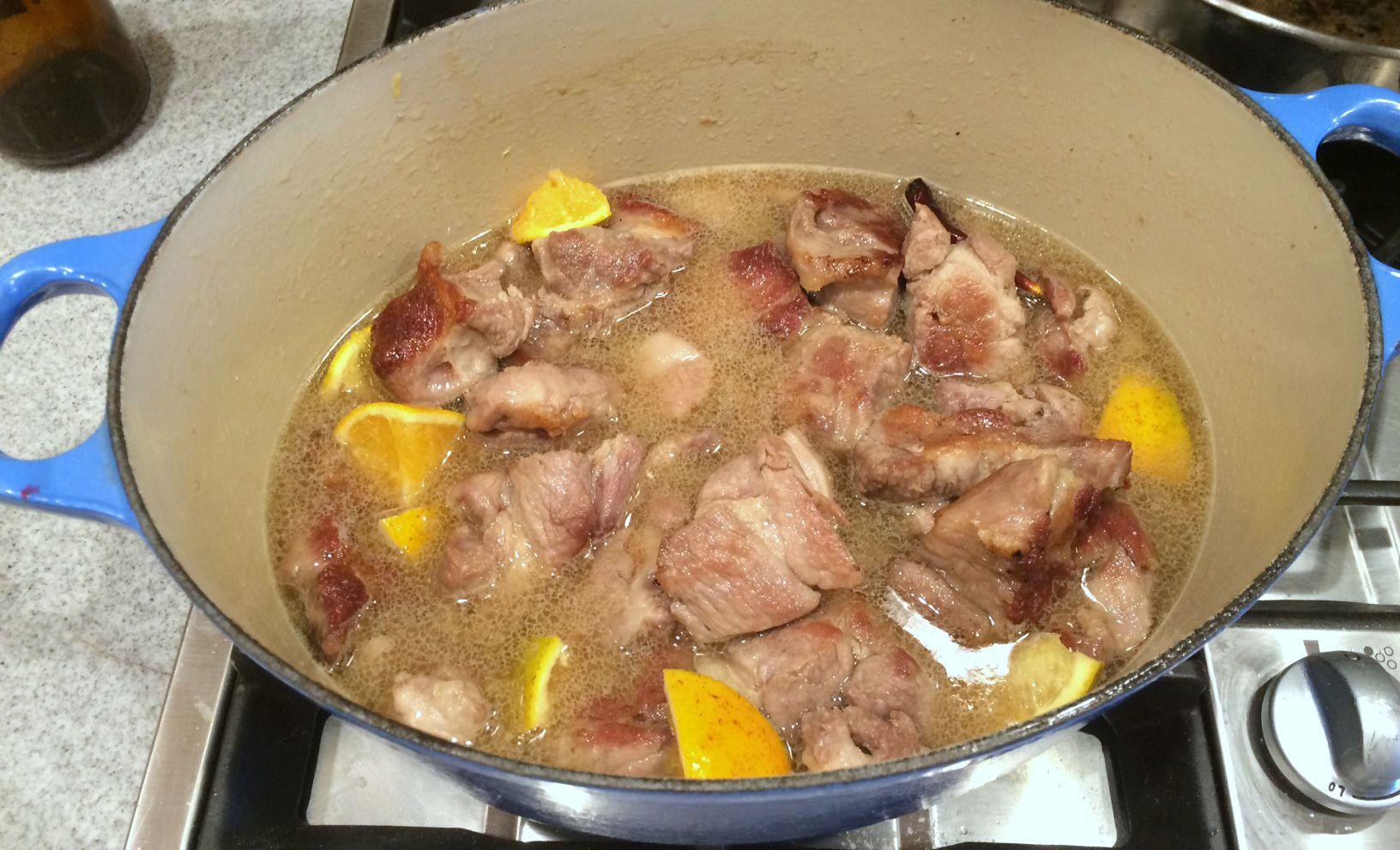 pork in pot1