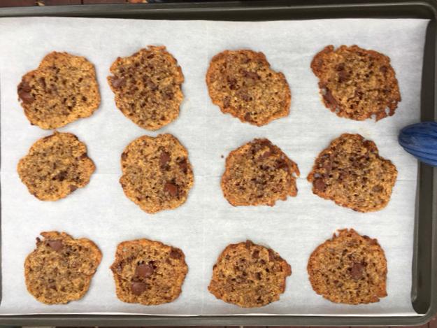 the-sunny-table-vegan-gluten-free-cookies