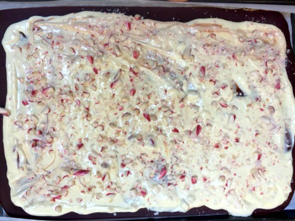 peppermint-bark-before-hardening-the-sunny-table