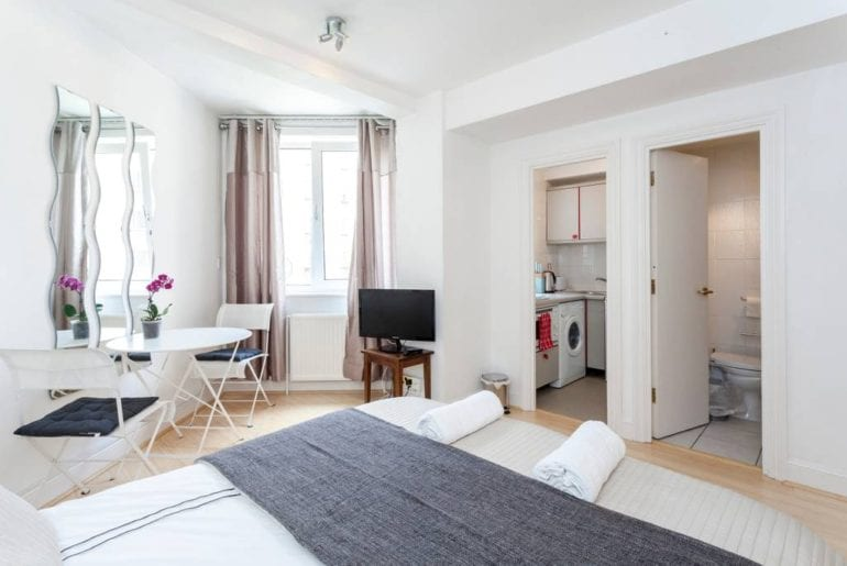 cool condo in chelsea airbnb london