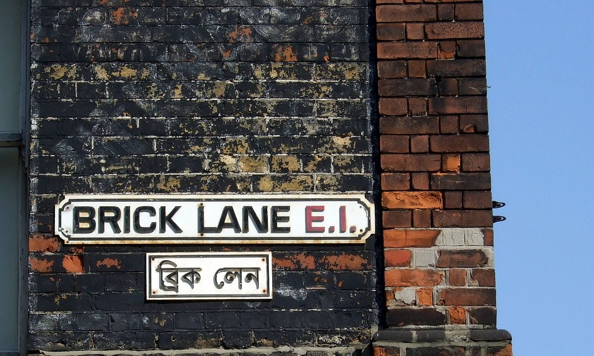 hackney and shoreditch airbnb guides london