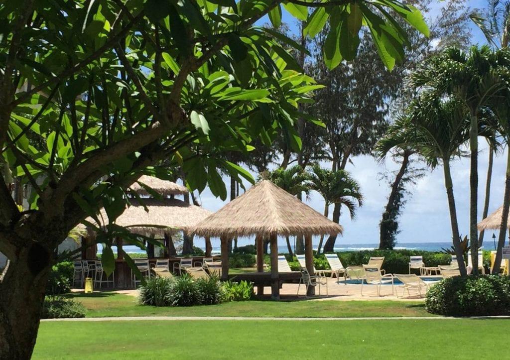airbnb hawaii oceanview condo