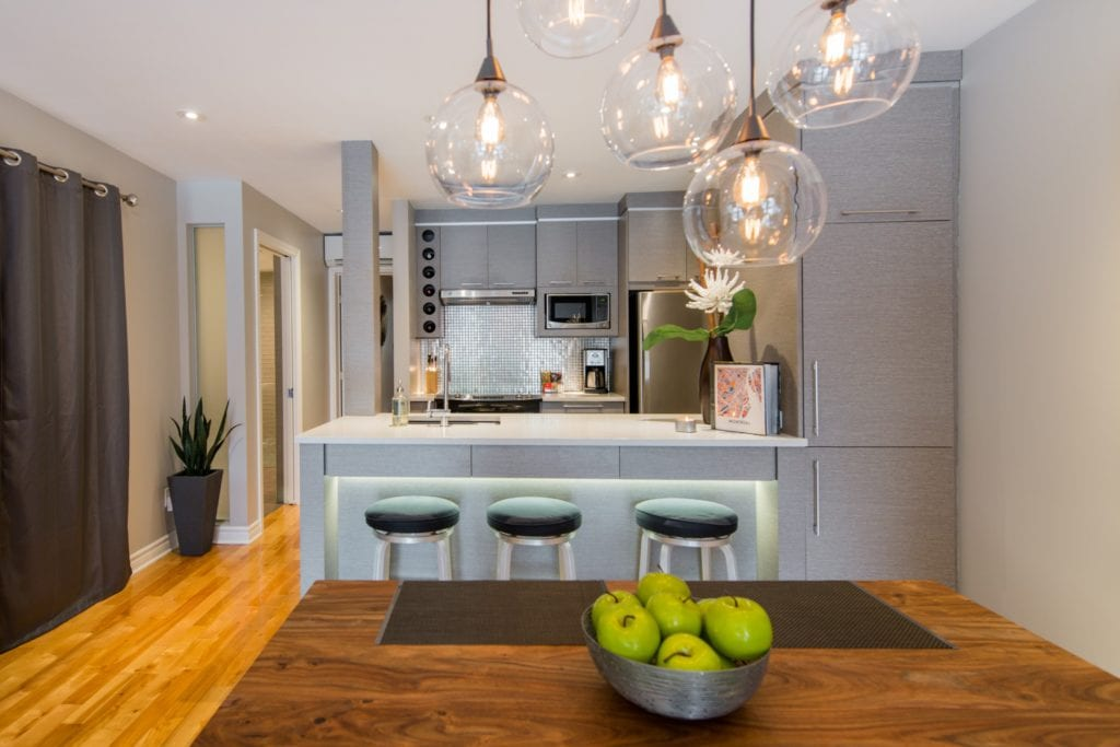 st catherines st condo montreal airbnb