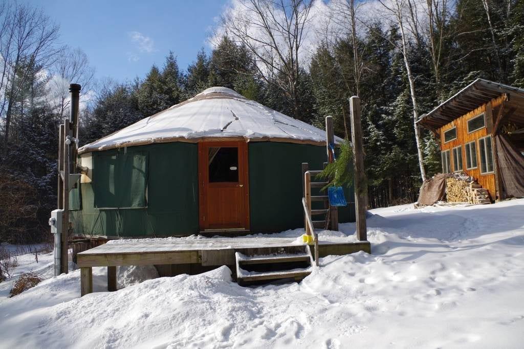 Yurt-Woods-Apt