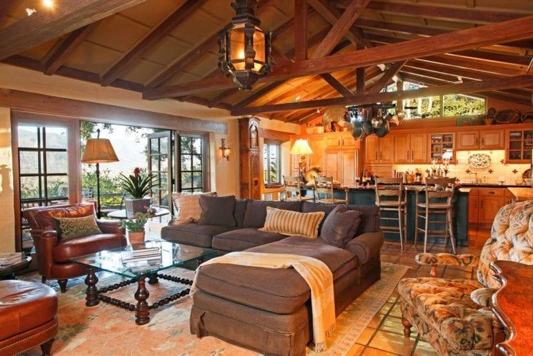 adobe santa barbara airbnb