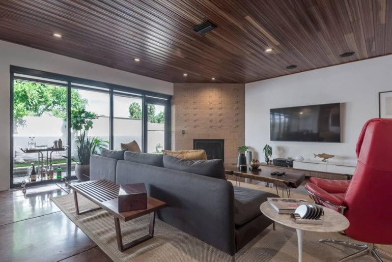 airbnb tampa rental home