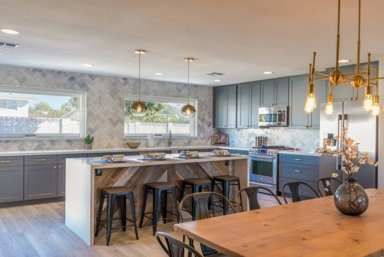 old town scottsdale airbnb rental