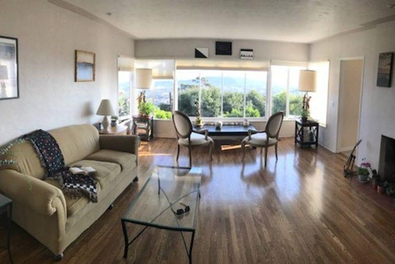 riviera home santa barbara airbnb