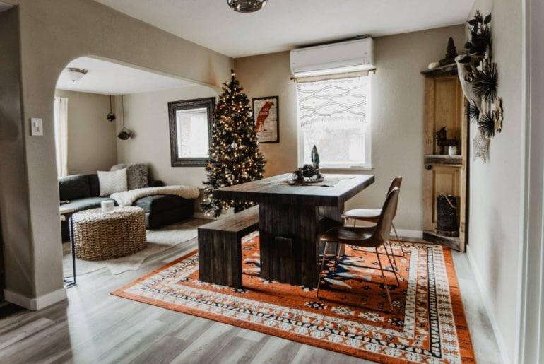 motown santa barbara airbnb