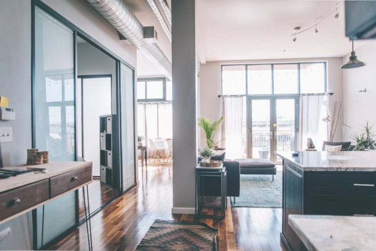 relaxing airbnb home coors field denver